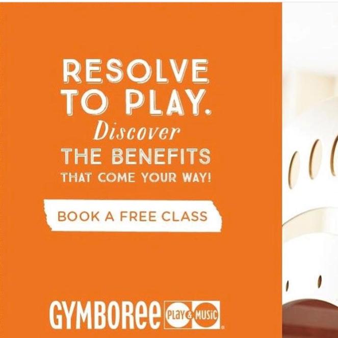 gymbo5