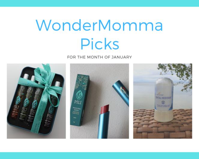 WonderMomma Picks.png