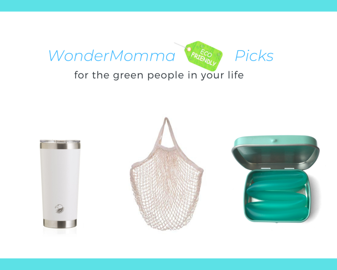 WonderMomma Picks (1)